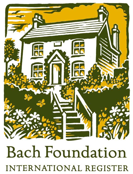 Bach Foundation International Register